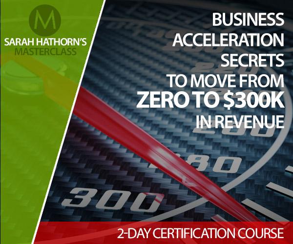 Zero to 300
