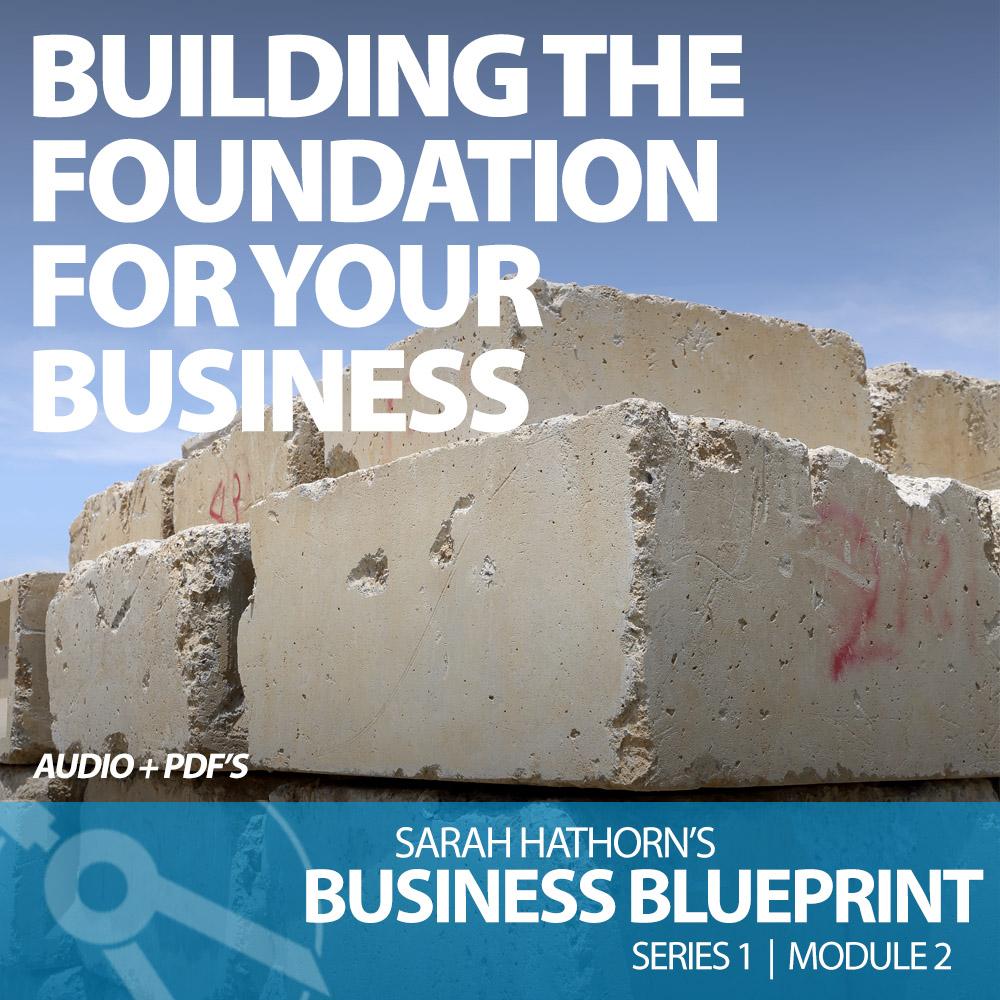 Resources illustra business school series 1 business blueprint malvernweather Gallery